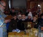Всемирный день православной молодежи